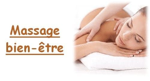 Massage relaxant lausanne