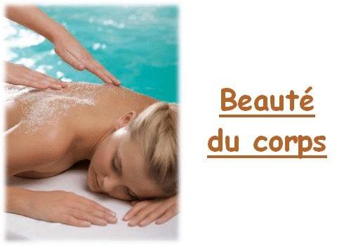 Massage Lausanne